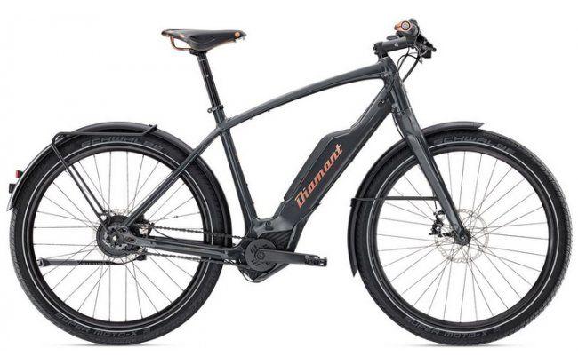 fahrrad kaufen testberichte