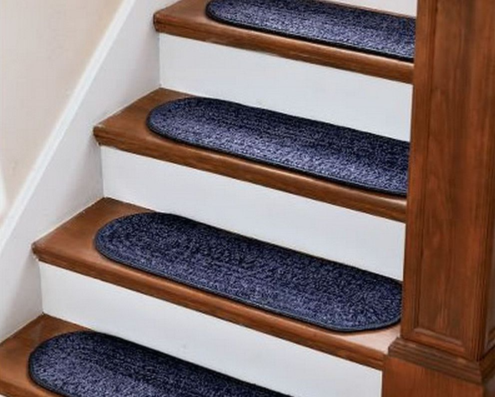 Best Staircase Tread Covers 3 Pinterest Stair Treads 640 x 480
