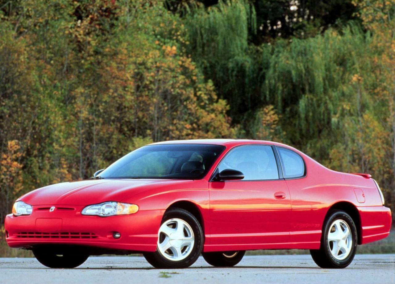 Chevrolet дополнил линейку хетчбэком Cruze Chevrolet