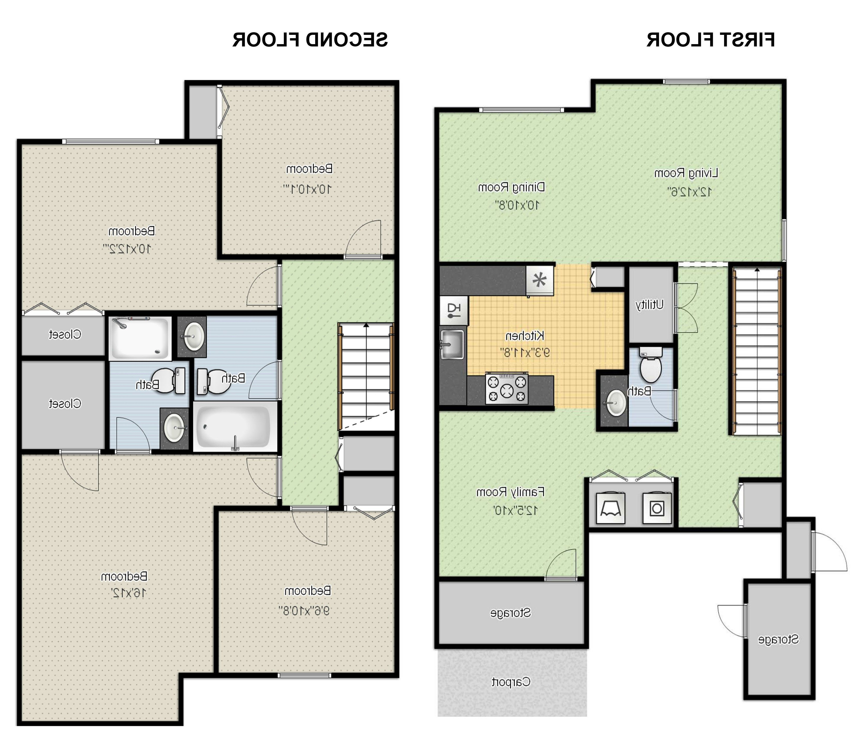 Make your own house plans online for free  home designer suite x brilliant free basement design from