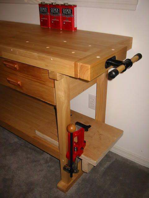 60 In 4 Drawer Hardwood Workbench Houtbewerking Ideeen Houtbewerking Ideeen