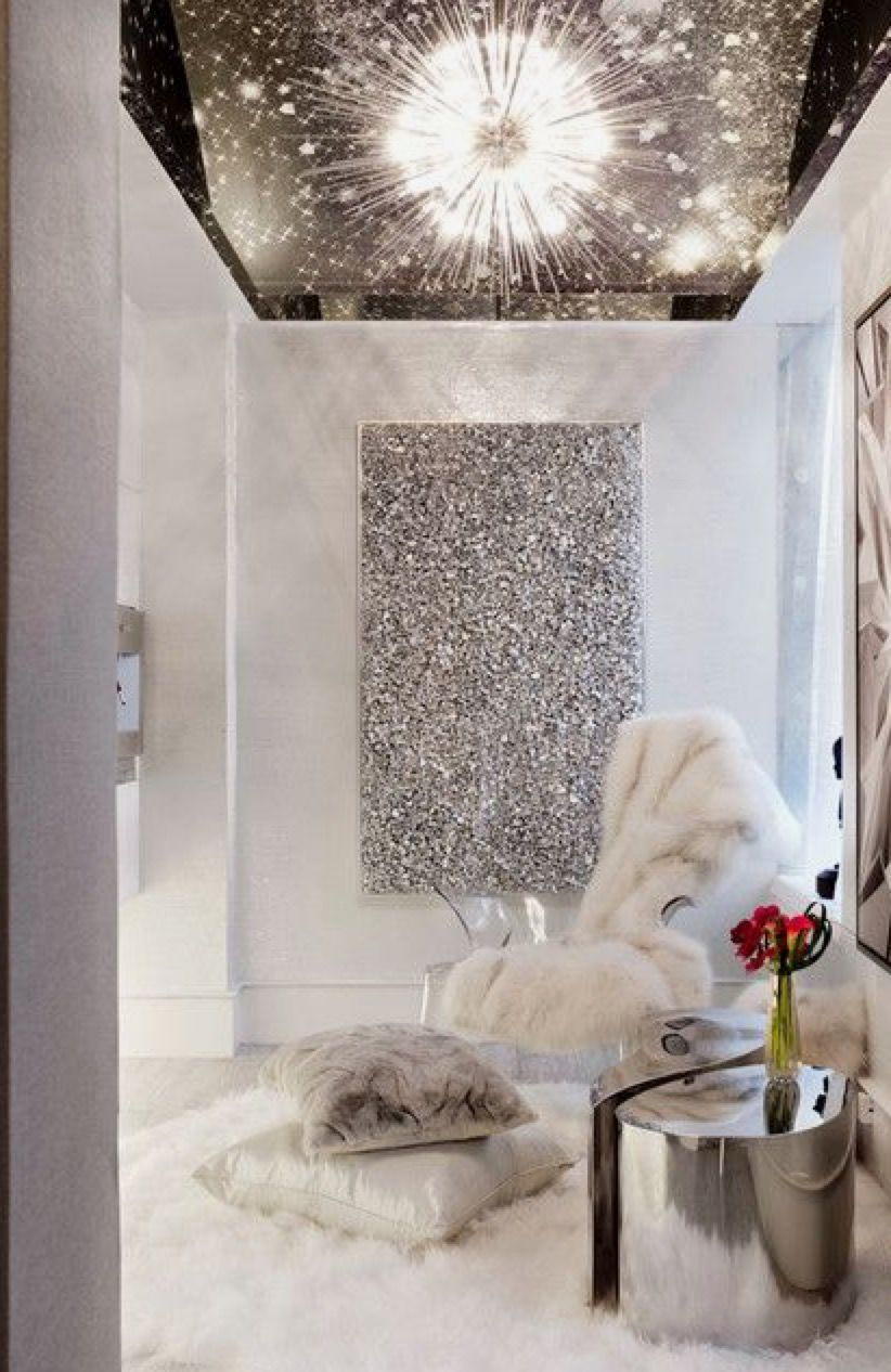 pin by angie caesar on home decor lyfe in 2019 pinterest home rh pinterest com