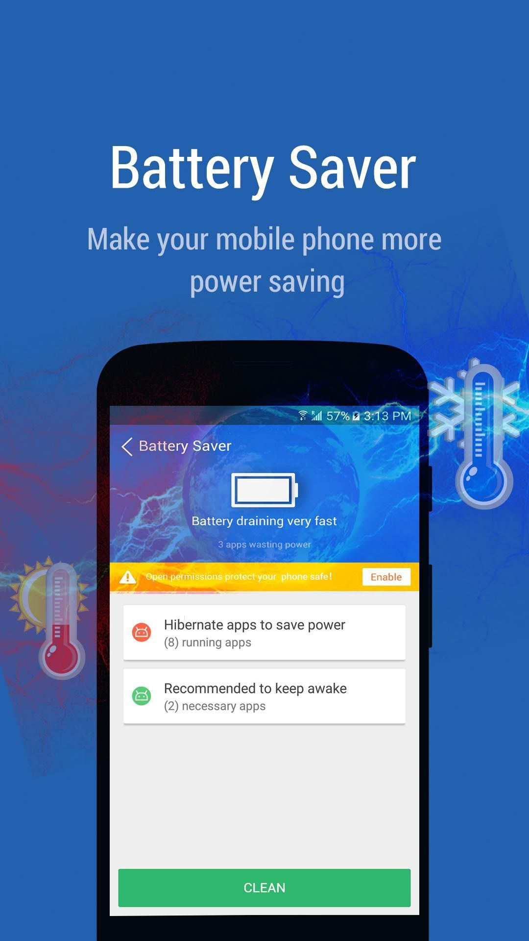 Clean Master APK Pro Mod Free Download for Android