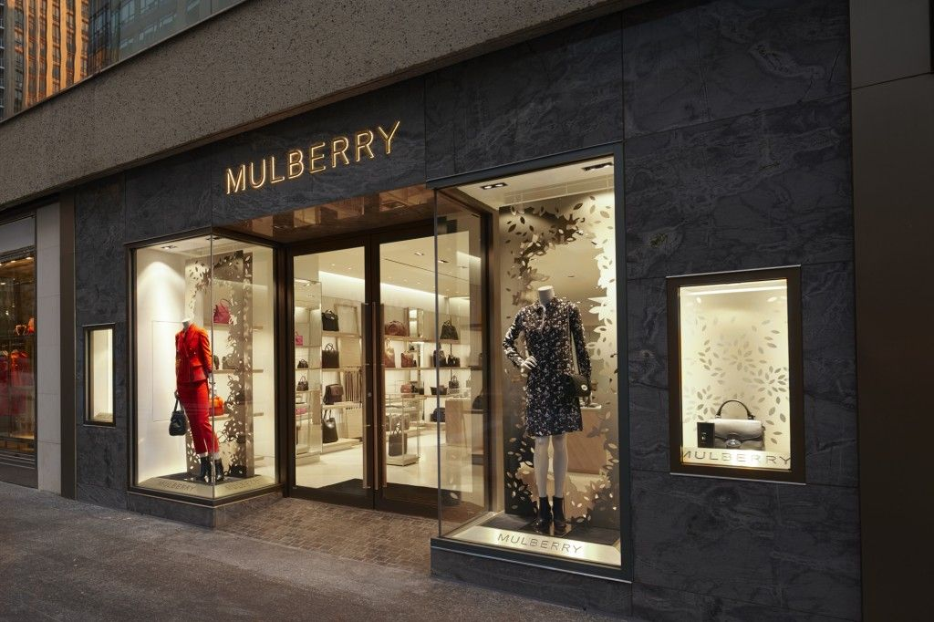 Shop exterior design google search retail design for Exterior design of a retail store