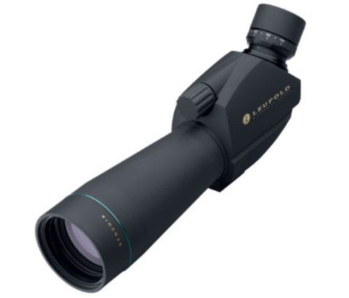 Save $ 9.99 order now Leupold Sequoia 15-45X60Mm Angledspotting Scope 54534 at B