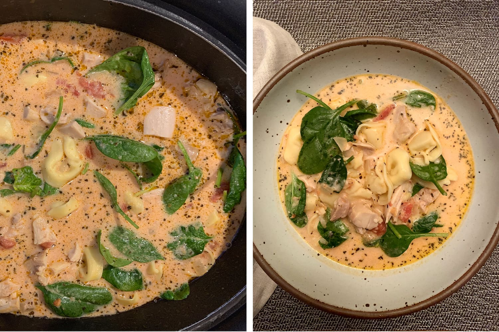 One Year Later Reddit S Slow Cooker Upvote Soup Is As Popular As Ever Slow Cooker Soup Cooking Recipes Soup Recipes