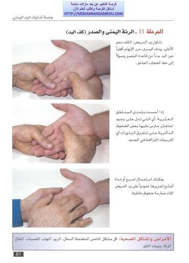 Pin Op 3alij Nafsak Be Nafsak