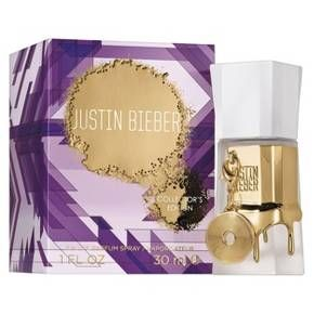 Women's Justin Bieber Collector's Edition by Justin Bieber - 1 oz : Target