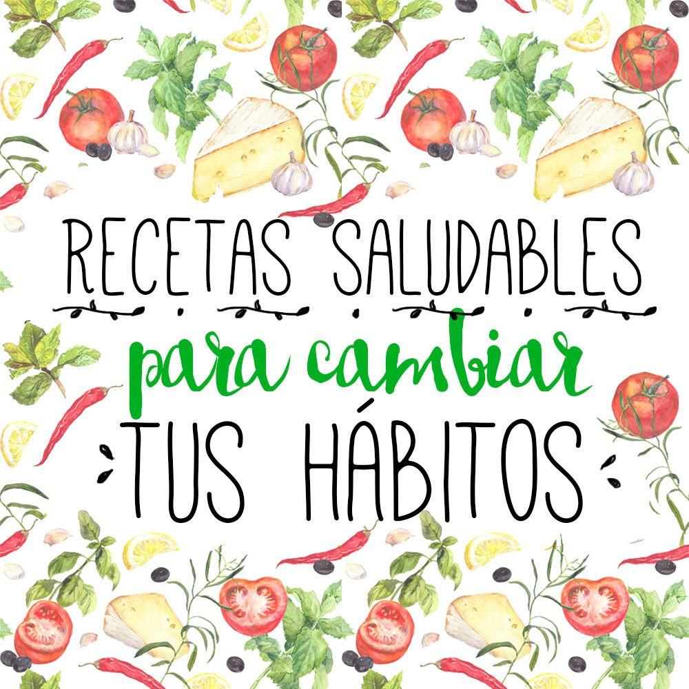 Chef Oropeza  Especial enero saludable  recetas