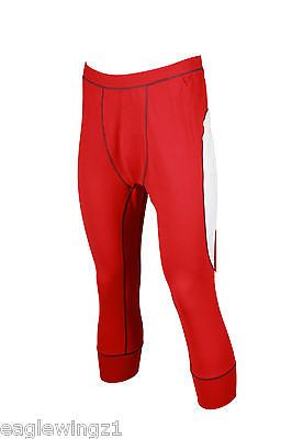 New peak performance red white base #layer #short john sports #outdoors ski rrp �,  View more on the LINK: http://www.zeppy.io/product/gb/2/131620212655/