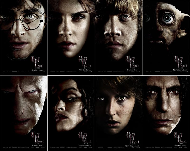 Pin By Alli S On Hp Harry Potter Movie Posters Harry Potter Characters Harry Potter Images
