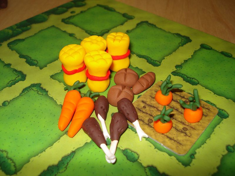 Agricola Image Boardgamegeek Board Games Diy Board Games Games For Kids