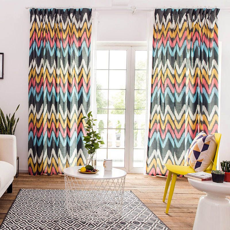 Impressive Patio Curtains Lowes Tips
