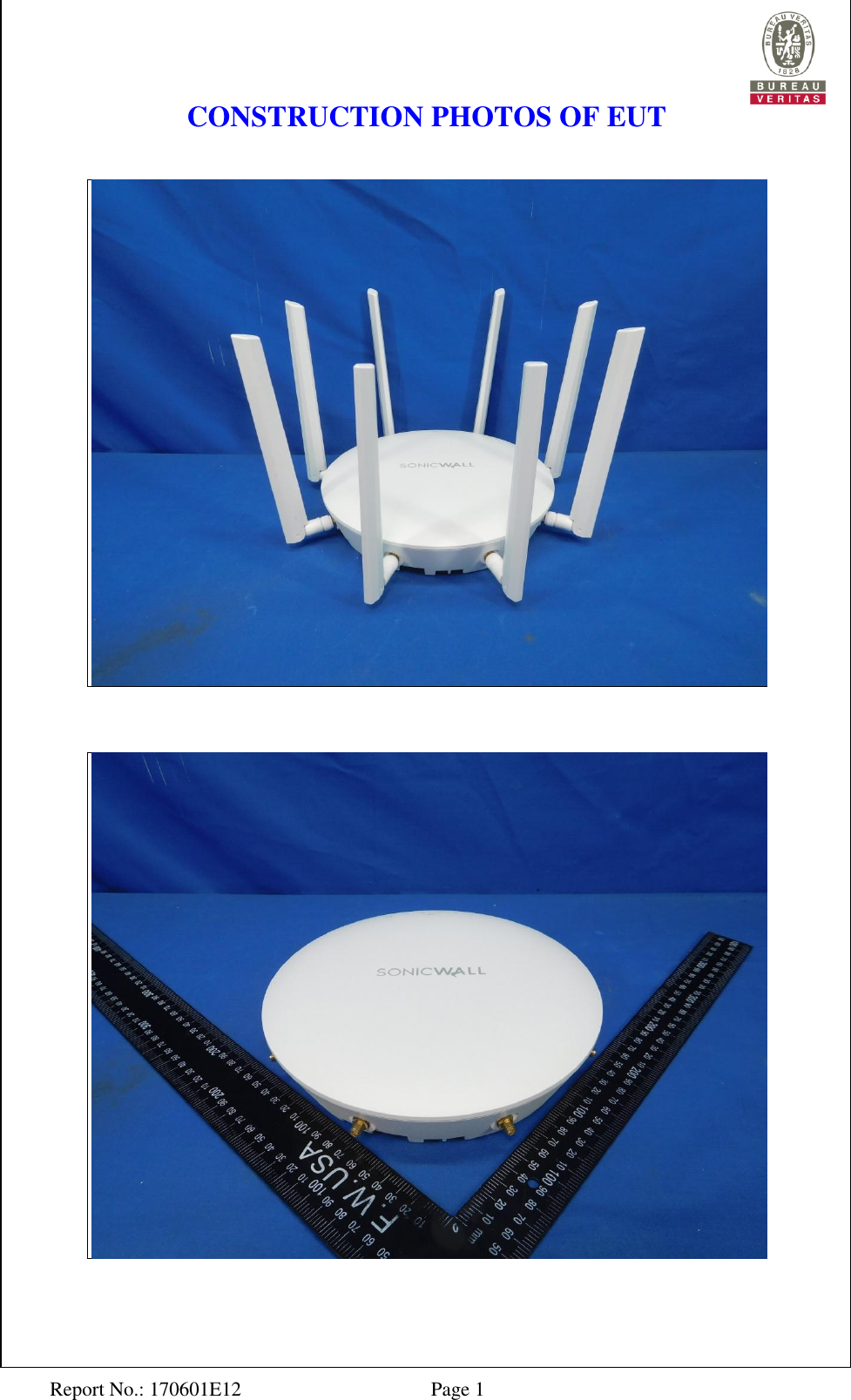 sonicwall inc wireless access point 0c2 2akcz 0c2 fcc on sonic wall id=98244