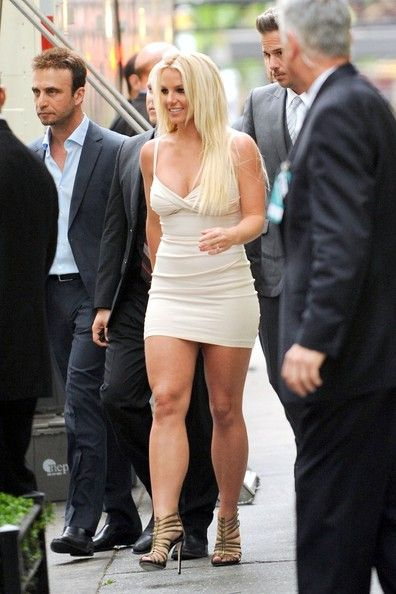 Britney Spears Zimbio dating