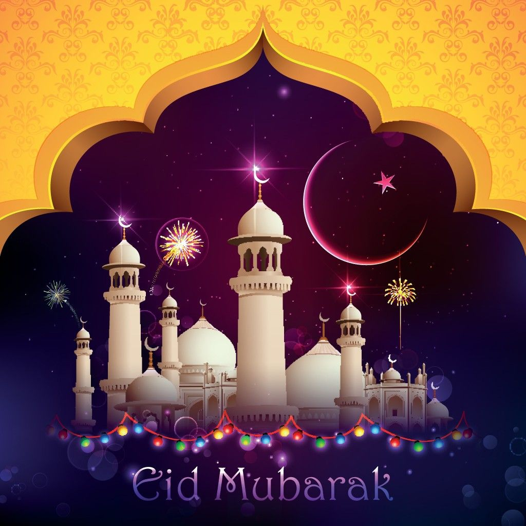 Eid Mubarak Wishes For Lover Free Download Eid Mubarak Greetings Eid Mubarak Images Happy Eid
