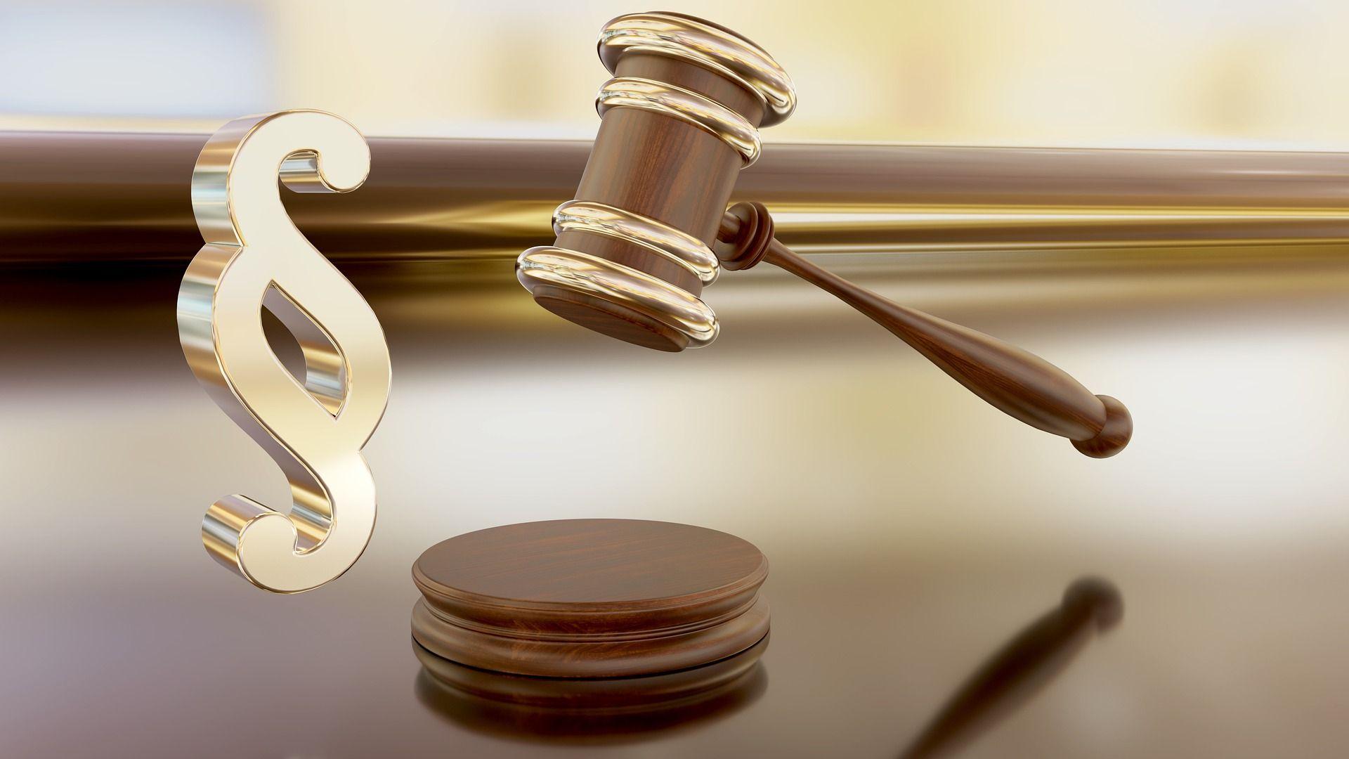Clanek Osoba Rozhodce V Ceskem Pravnim Radu Attorneys The Secret Good Lawyers
