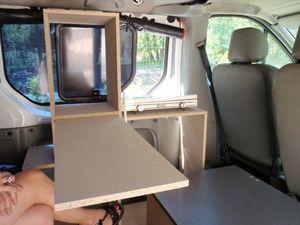 am nagement du trafic tape 7 julien aur lie eline et. Black Bedroom Furniture Sets. Home Design Ideas