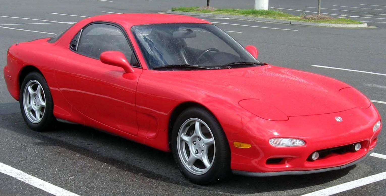 Mazda-RX-7-FD.jpg (1530×778)