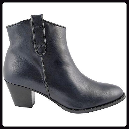 Ynes Bottines Femme Exclusif Paris Chaussures AqwCFB7