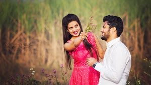 Photo #3 from Vaseem Pathan Photography Pre Wedding Photography album