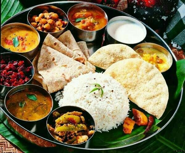 Pin by lavanya on indian breakfast and lunches pinterest indian food delivery at belgaum station small villages and towns have also started this service to make your journey smooth and memorable forumfinder Choice Image