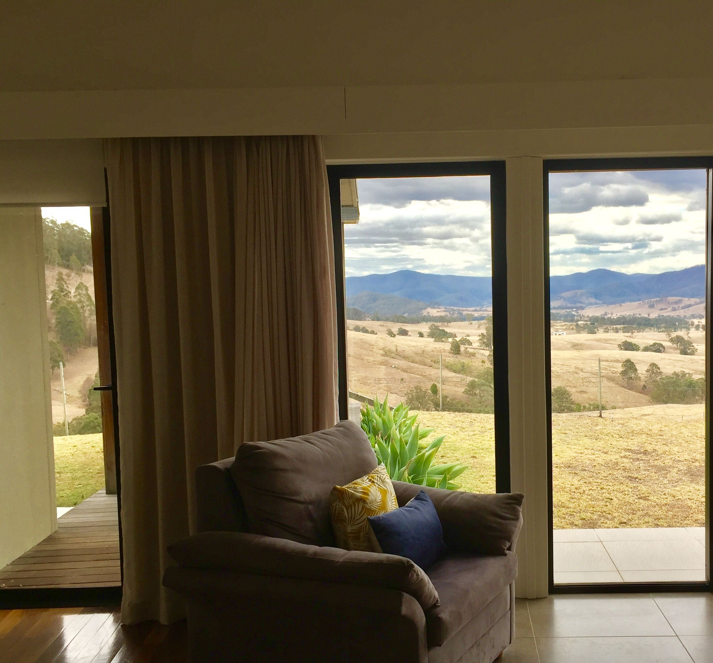 Pin By Judith Buckley On The Ridge Gloucester NSW