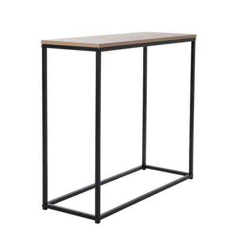 Results For 10 Inch Deep Console Table At Overstock Furniture Console Table Decor