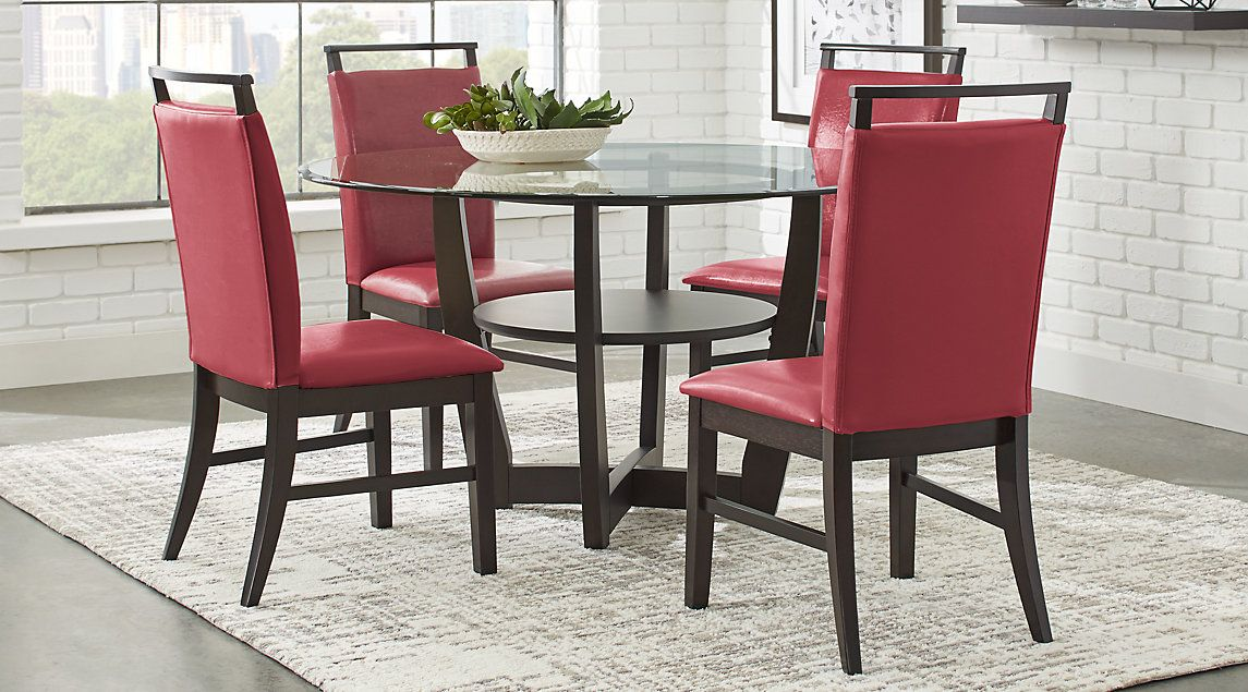 Affordable Round Dining Room Sets Rooms To Go Furniture Dining Room Sets Round Dining Room Sets Rooms To Go Furniture