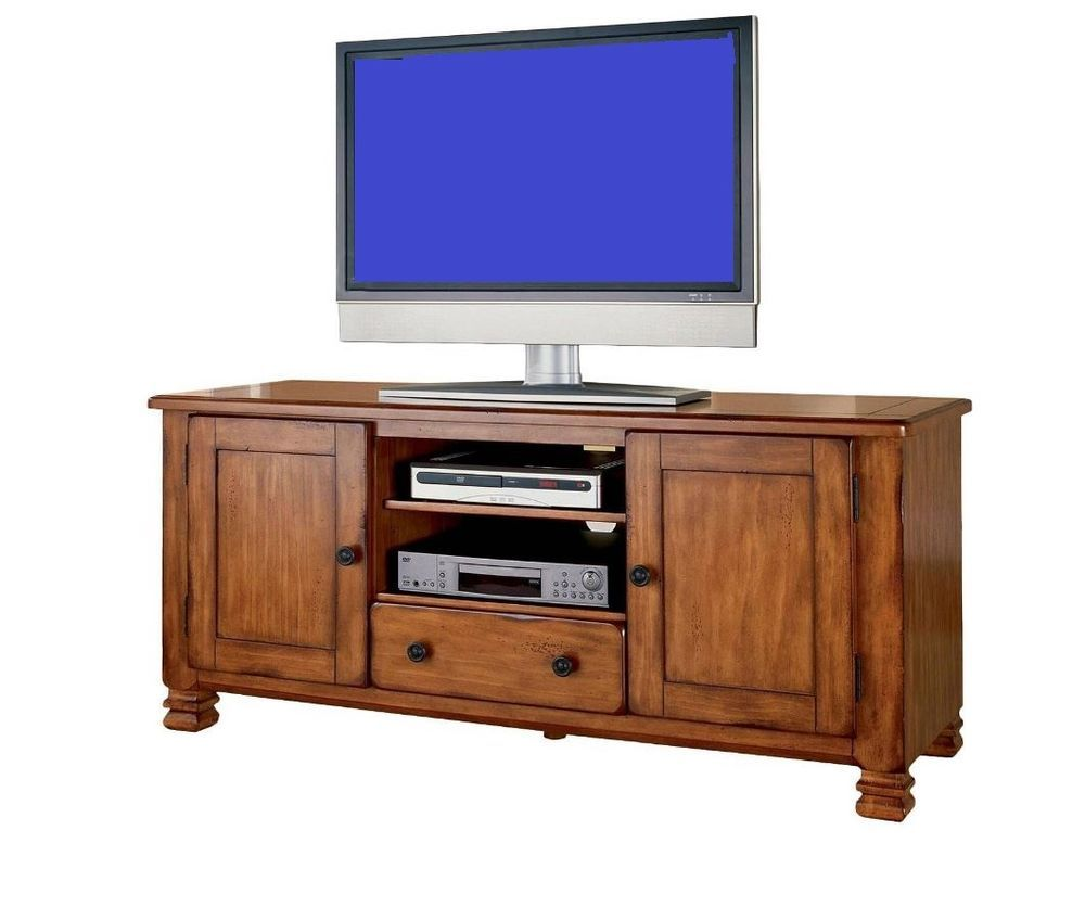 Tv Stands For Flat Screens Rustic 50 Inch Tv Stand Entertainment