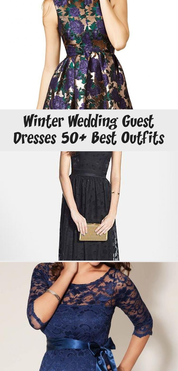 Dresses Over 50 Wedding Guest Dresses Over 50 In 2020 Winter Wedding Guest Dress Wedding Guest Dress Evening Wedding Guest Outfits