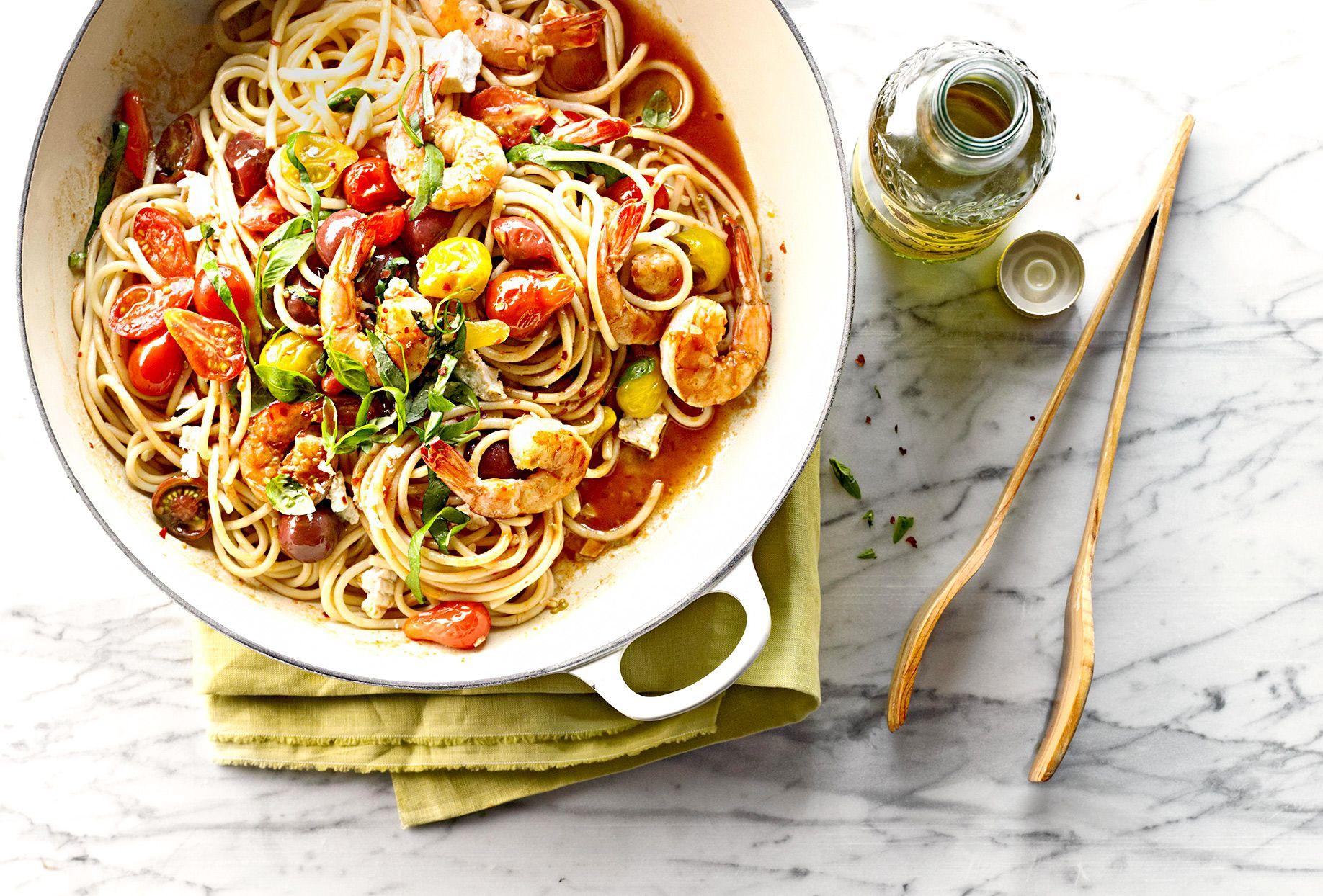 ca501d1e23a0a09776c36aad8c7d719f - Better Homes And Gardens Pasta Recipes