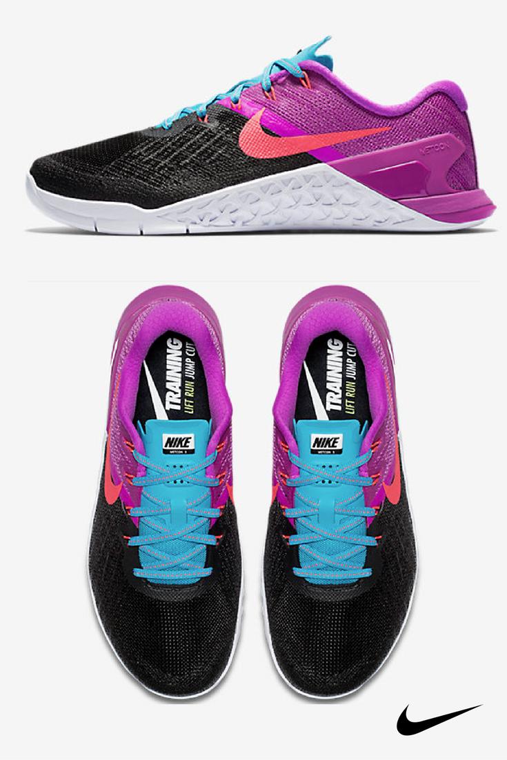 buy online 0fed2 a126e Nike Metcon. Women s Gym Shoe  crossfit