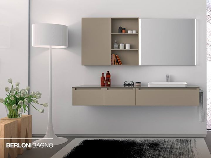 Berloni Bagno ~ Berloni bagno memphis class sophistication and italian