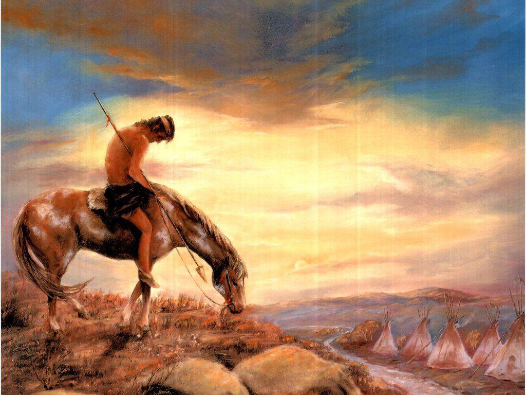 Popular Wallpaper Horse Windows - ca50600c5d264986fcb3ddbf73876214  Best Photo Reference_947074.jpg