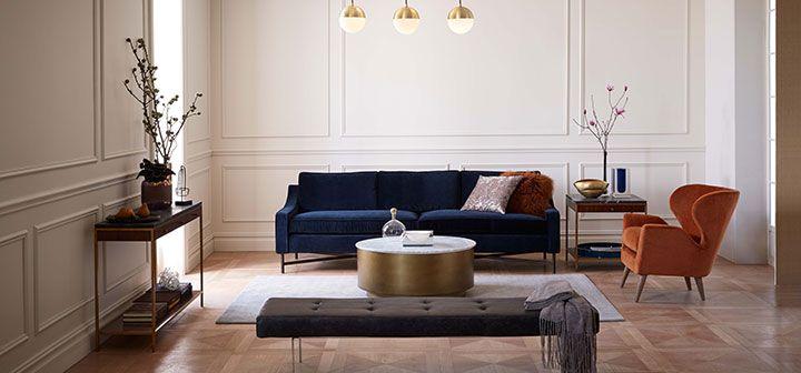 Captivating Room Ideas