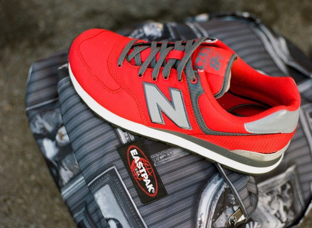 New Balance Synthetic Best sneakers, Sneaker shopping