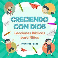 libros para ninas cristianas