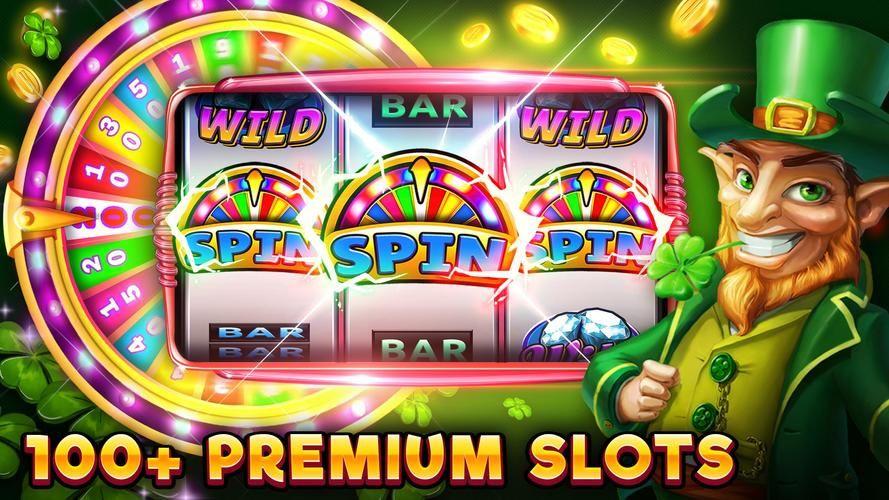tapis de jeu casino Slot