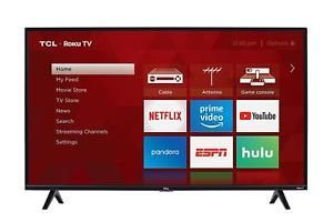 Tedious Best Smart Tv Tvs #TVNews #SmartTvTvTrays