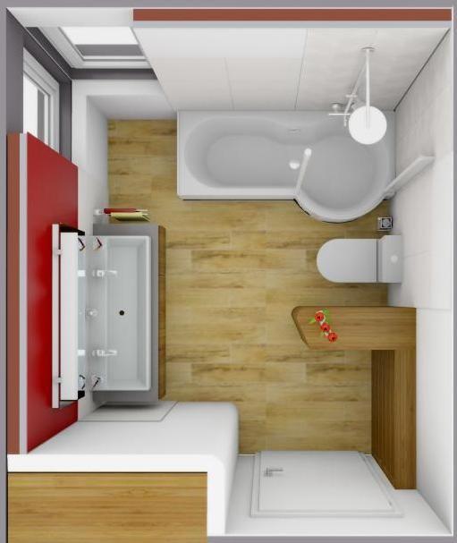 Unser neues Badezimmer Umbau Pinterest Neues badezimmer - badezimmer umbau ideen