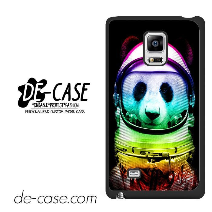Space Panda DEAL-9844 Samsung Phonecase Cover For Samsung Galaxy Note Edge