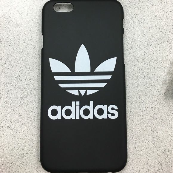 Adidas Iphone 6 Case Iphone Handyhulle Iphone 5 Hullen Handyhulle Iphone 5