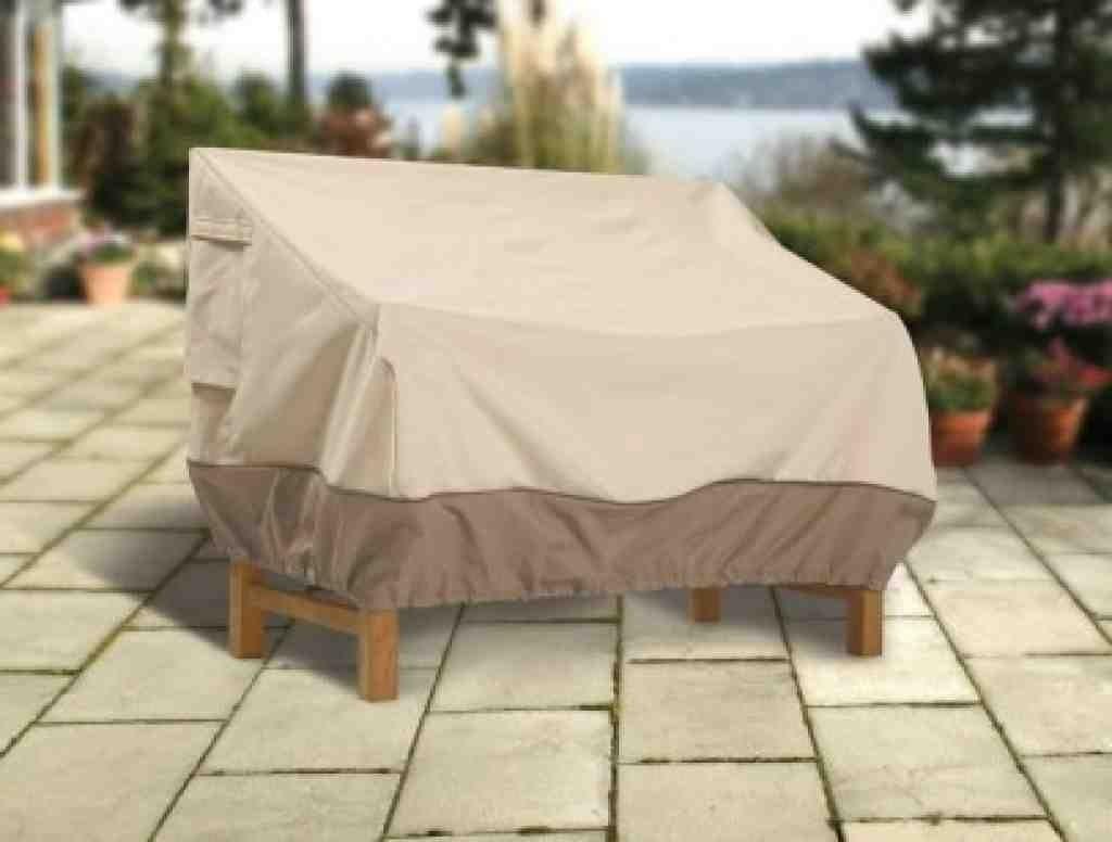 Patio Furniture Covers Target D39yx Hom Furniture Patio Furniture