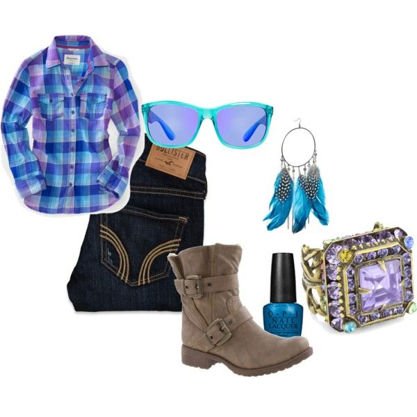 """""""love colors"""" by star4life2012 on Polyvore"""