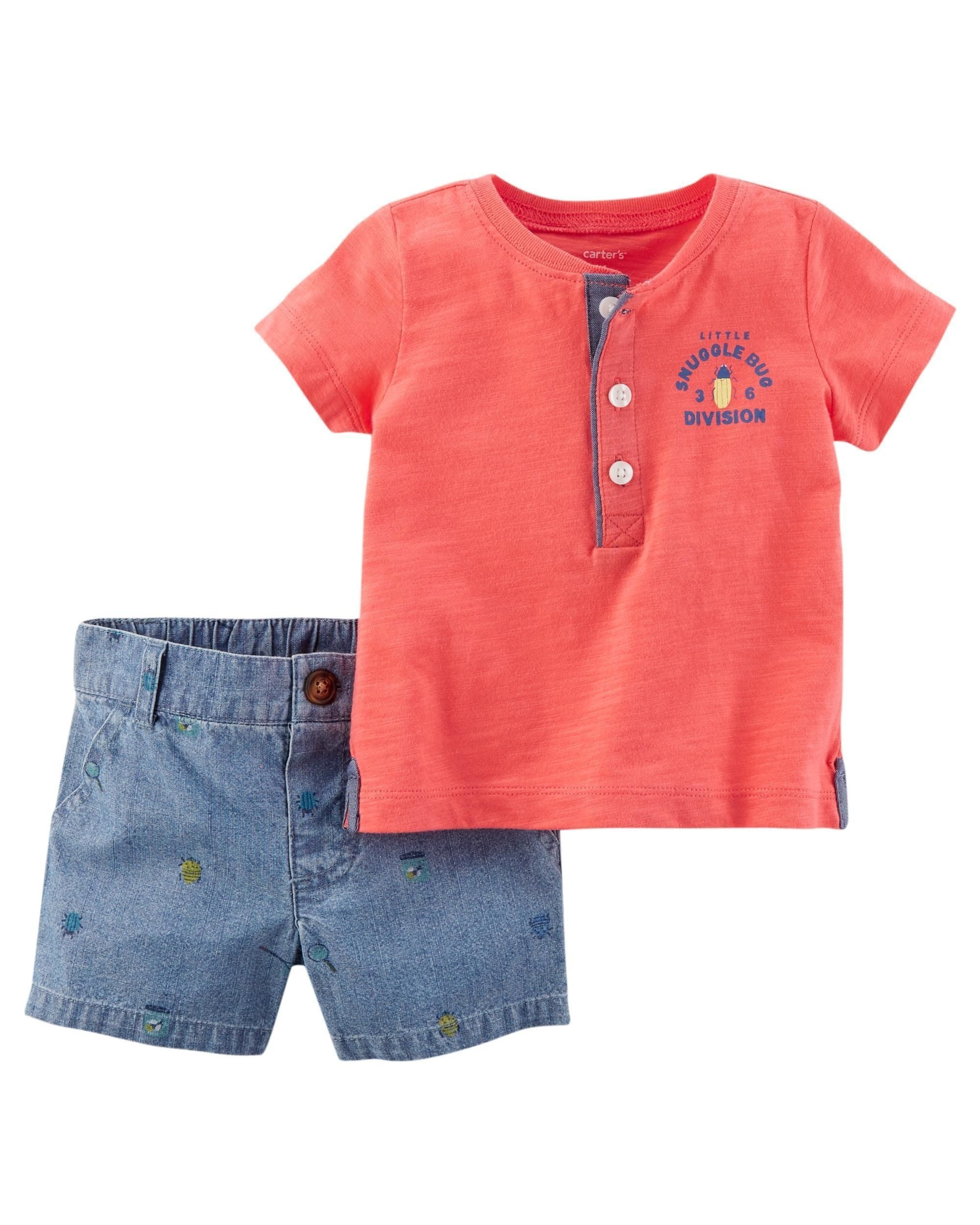 Pin on Baby Clothing