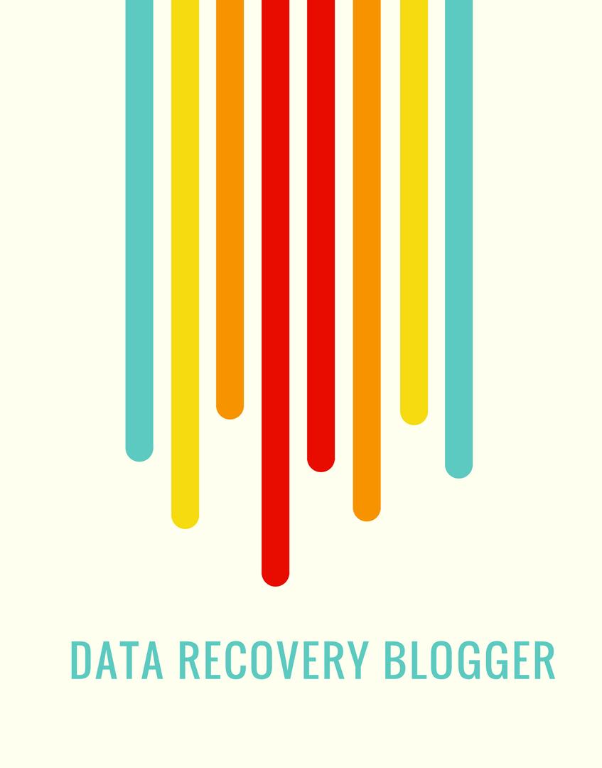 Backup Recovery Pdf