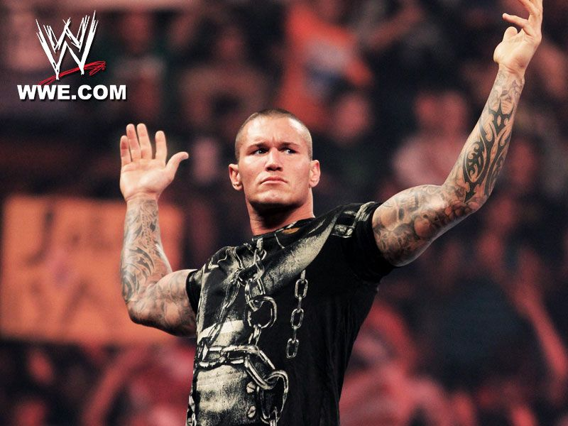 Randy Orton Pictures Best Hd Wallpapers Randy Orton Randy Orton Hot Randy Orton Rko