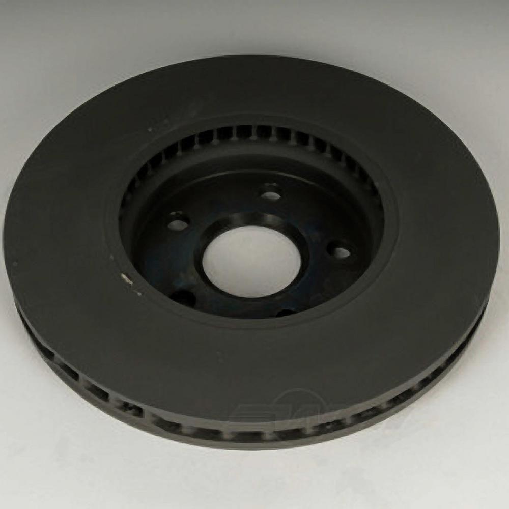 Pin On Brake Pads Rotors