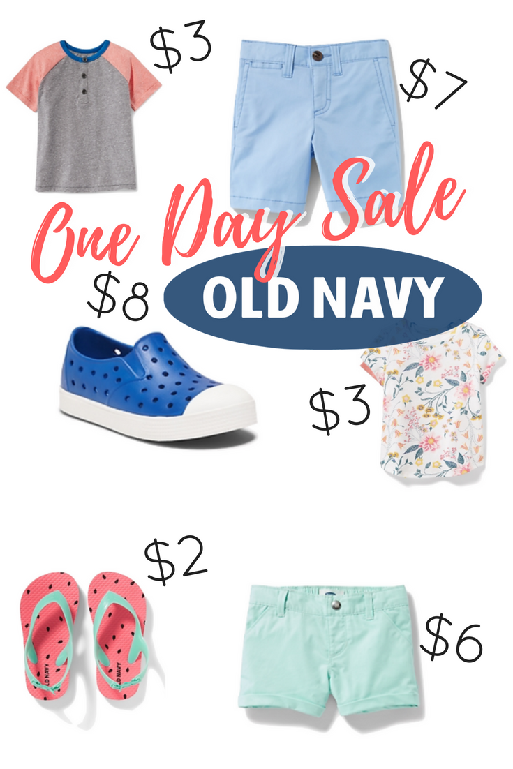 Today Only Extra 25 Off At Old Navy Clearance Included Healthy Mom Toddler Boy Outfits Toddler Girl Outfits Healthy Mom